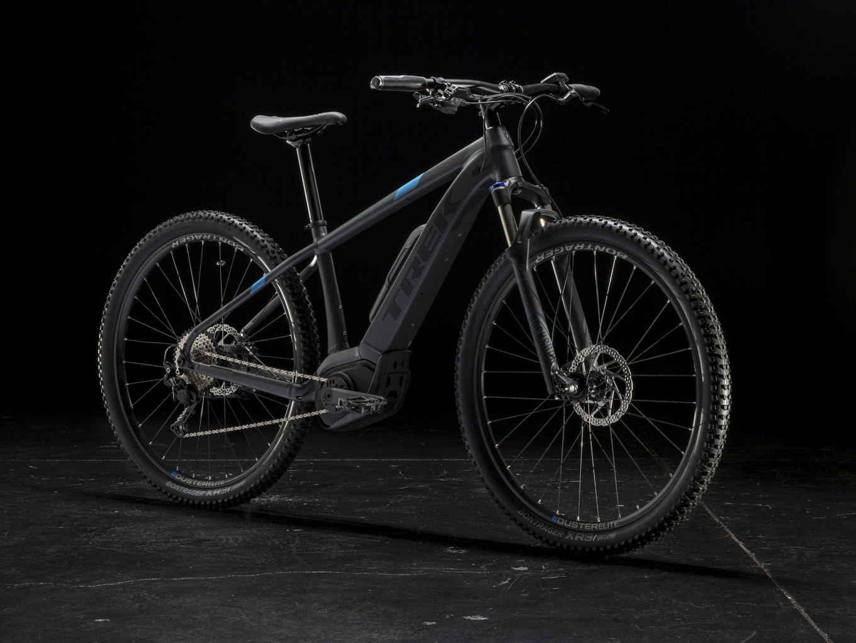 Trek Powerfly 5 (trekbikes.com)