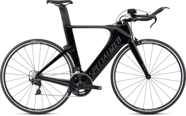 Immagine della triathlon bike Specialized Shiv Elite Carbon (sito web specialized.com)