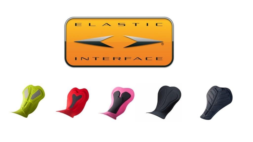 Immagine del logo di Elastic Interface