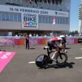 Cosmo Bike 2020 a Verona