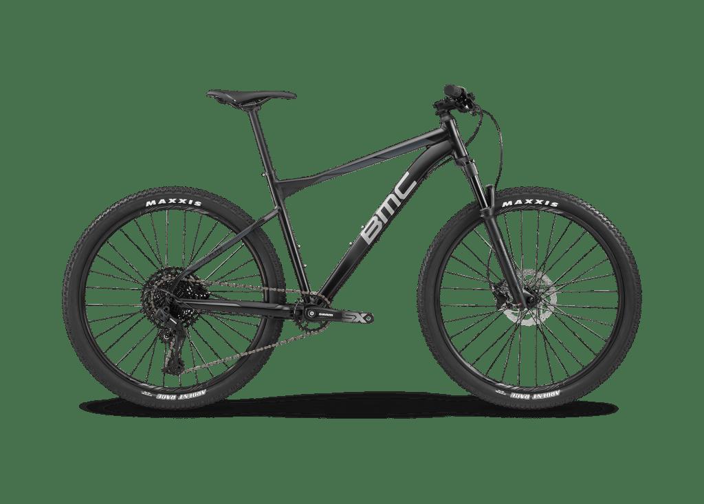 BMC Sportelite One