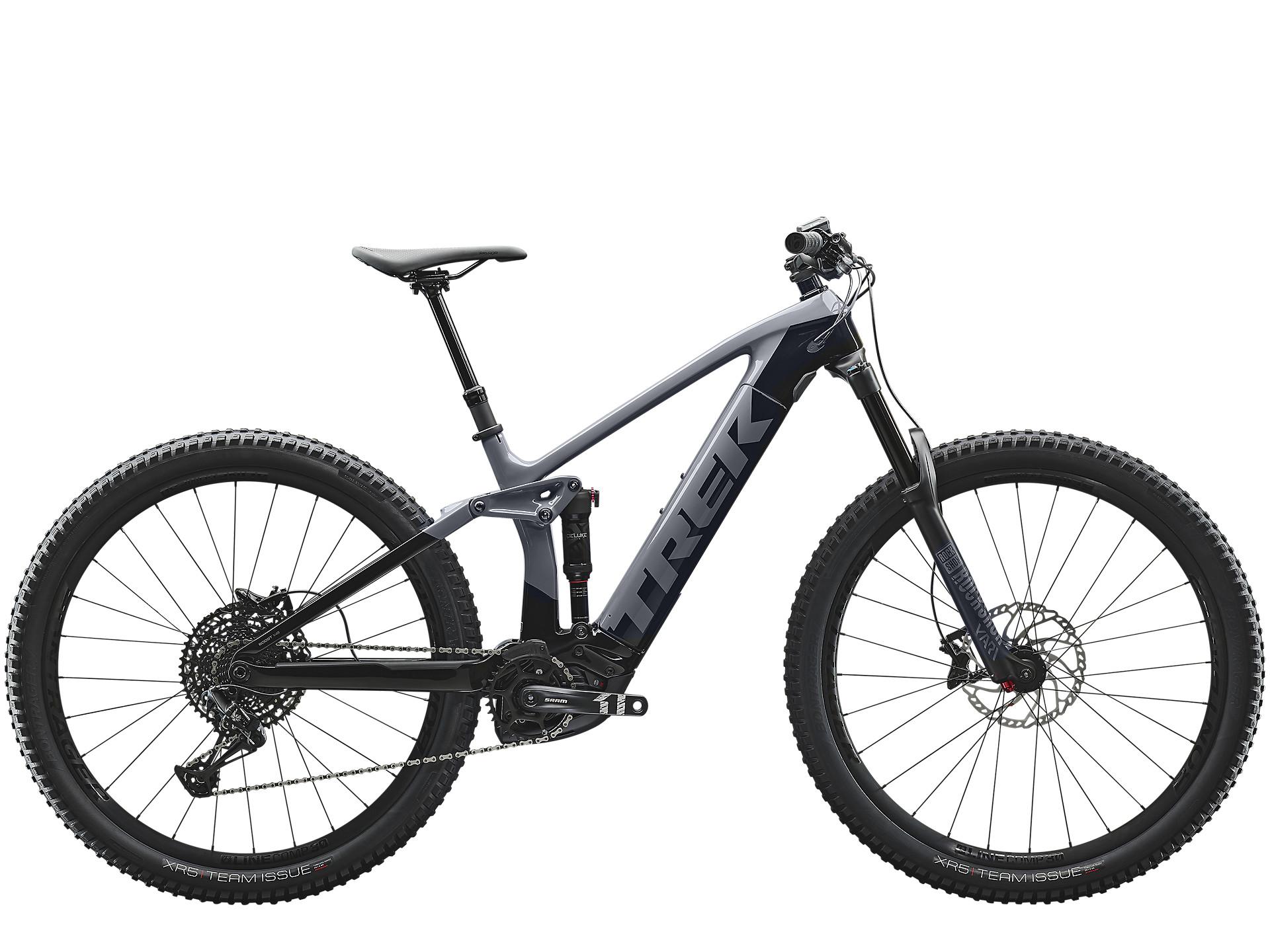 ebike trek 2020 catalogo e listino prezzi listini prezzi test bici. Black Bedroom Furniture Sets. Home Design Ideas