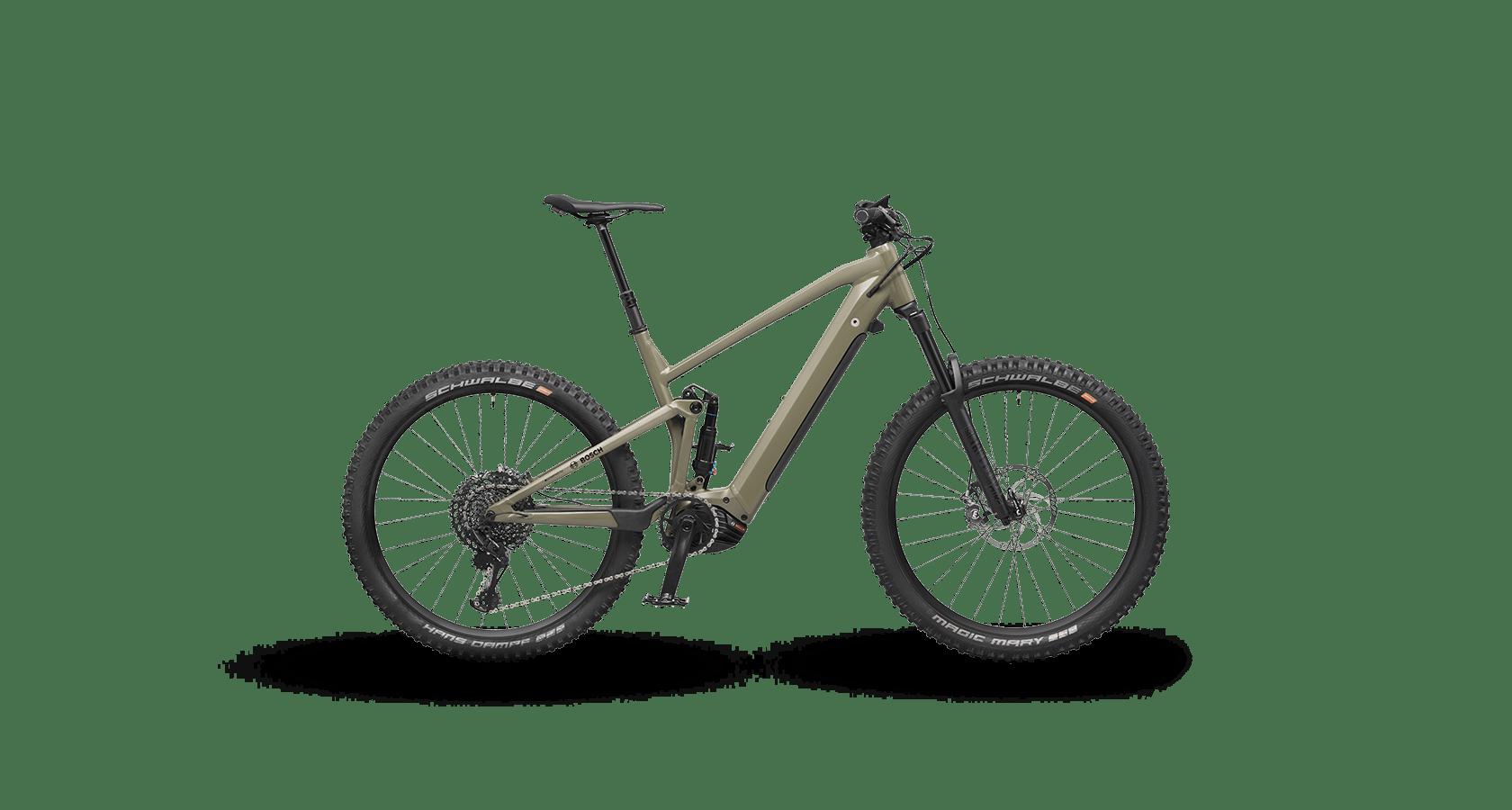 Ebike Faq Guida Definitiva Sulle Bici Elettriche A