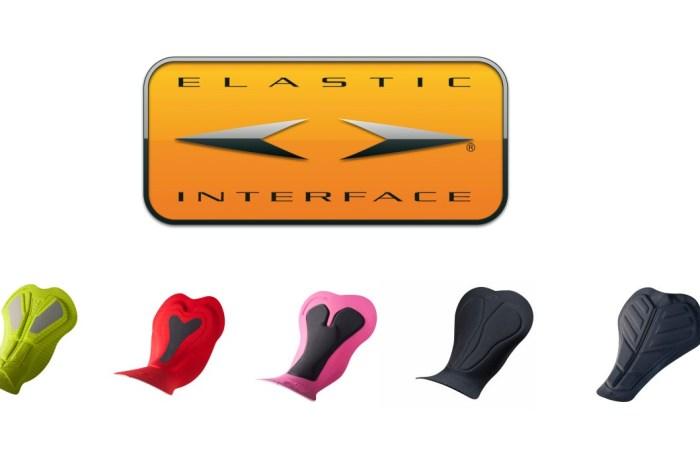 Fondelli Elastic Interface