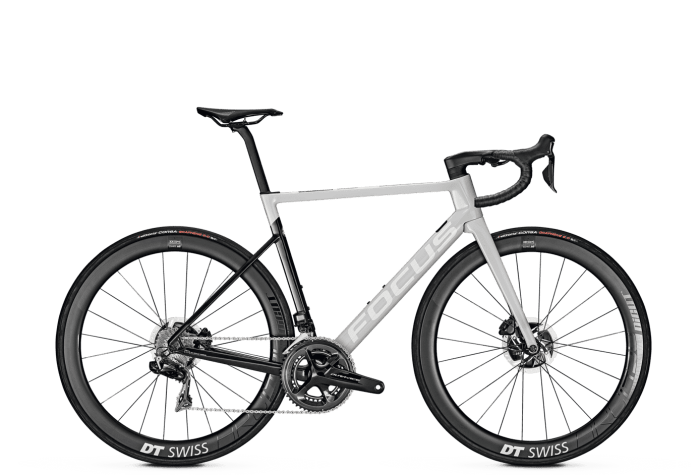 Focus Bike 2021