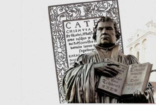 Pirmieji Biblijos vertimai