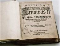 Lietuviškos Biblijos kelią apžvelgiant