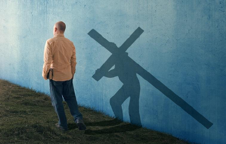 Netikintieji ir krikščionys