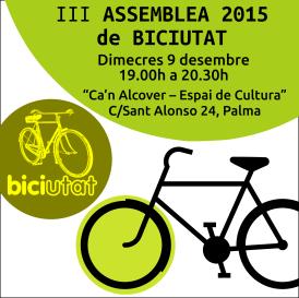 III_assamblea_biciutat