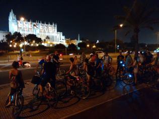 bicicletada_nocturna_biciutat_2016 (11)