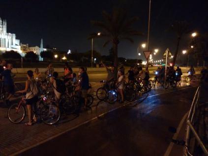 bicicletada_nocturna_biciutat_2016 (12)