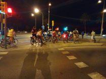 bicicletada_nocturna_biciutat_2016 (14)