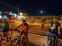 bicicletada_nocturna_biciutat_2016 (5)