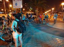 bicicletada_nocturna_biciutat_2016 (7)