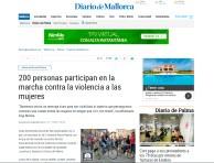 contra_masclisme_diario_mallorca