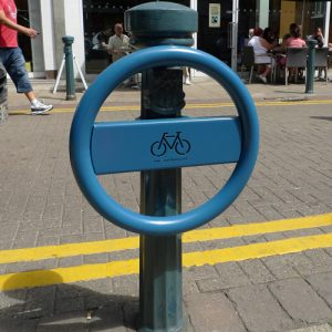 Cyclehoop-Bollards1-1