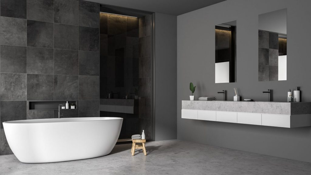 luxury-bathroom-concept