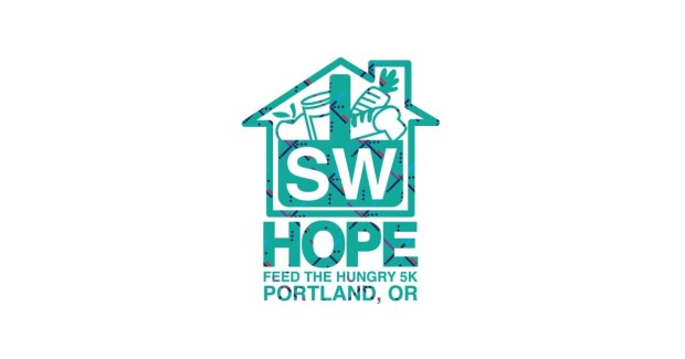 Image result for sw hope 5k