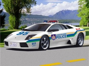 vancouver_police1