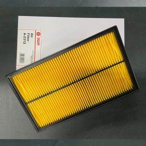 Air Filter Sakura A-2312 Nissan B15/G10/Y11