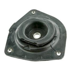 Nissan SC11/Y12 L/S shock mount