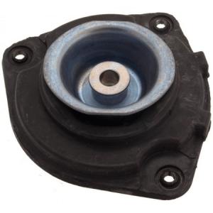 Nss-j10fr T31/j10 shock mount