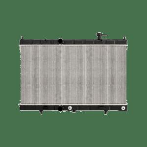 Radiator Nissan X-Trail NT31 (40-21134-116)