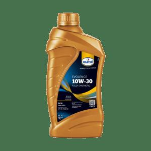 10W-30 Evolence (1L) Eurol Full Synthetic Engine Oil