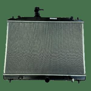 Radiator Nissan C25 Serena (1-40-14034-116)