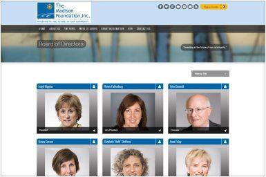 TMF_Board-_of_Directors