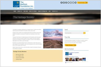 The_Heritage_Society