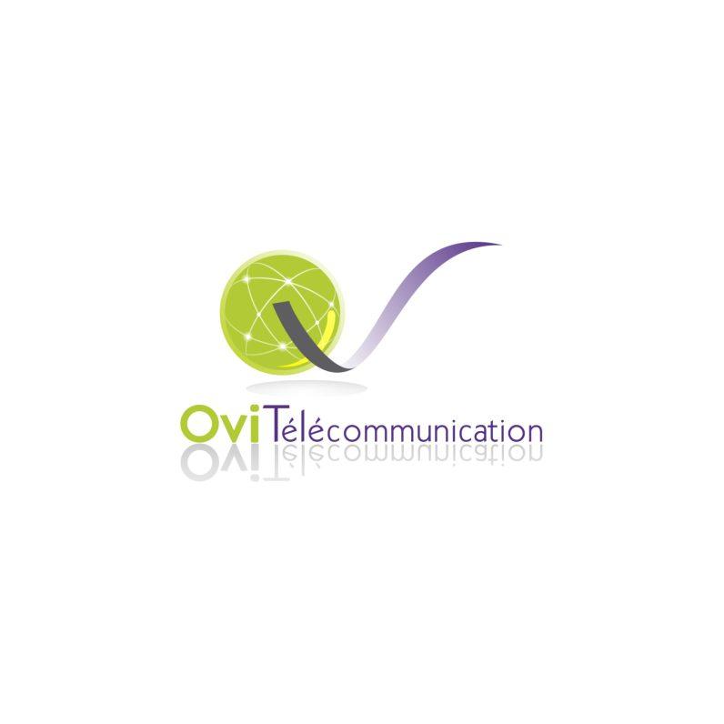 Ovi-telecommunication