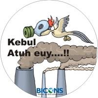 kebul-euy
