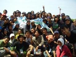 All participant WBWR 08