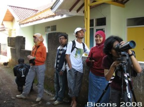 biconers-in-action_4