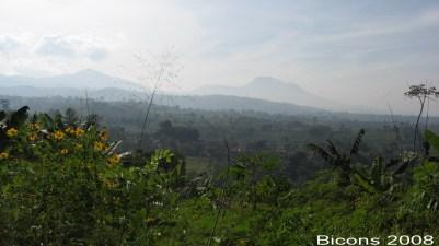 panorama-gbm_2