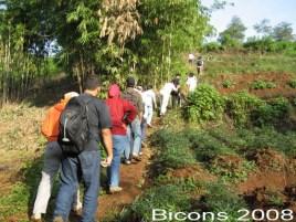 walk-n-hike-gbm-18