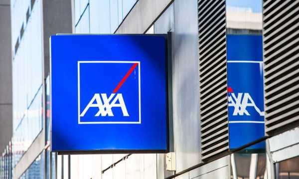 Axa completes $15B acquisition of XL Group, ratings ...