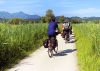 9 Best Bicycle Tours in the Winter & Spring