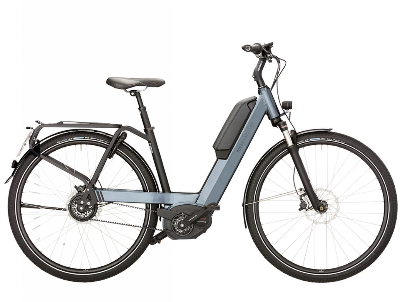 E Bikes Or Electric Assist Bicycles