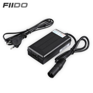 Fiido Folding Electric Bike Battery Charger Sale