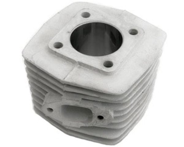 standard cylinder body