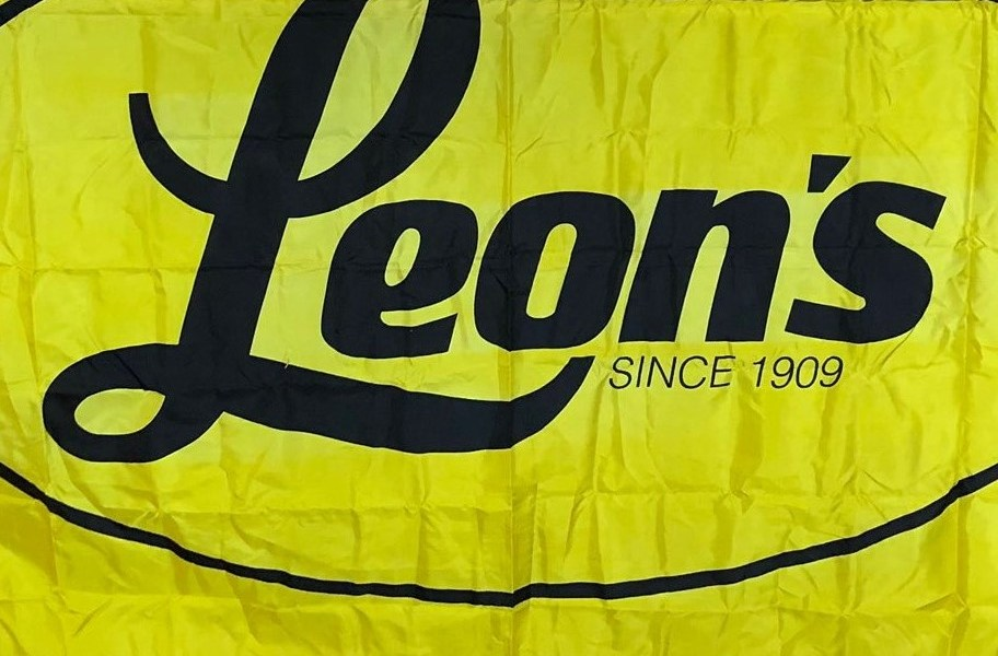 Leon's Furniture