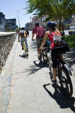 Bike-Bus-DMBCT_03
