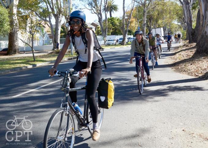 Bike-Bus-CPT