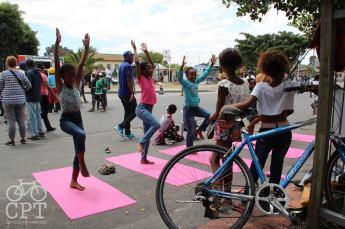 Langa-Open-Streets3
