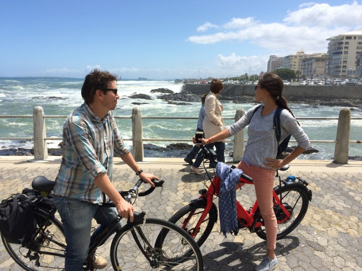 SEAPOINT-IMG_4805
