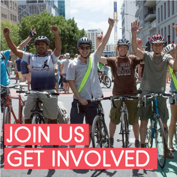 Join the Bicycle Cape Town campaign on Facebook