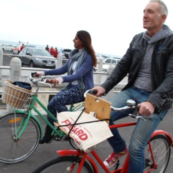 commuter-bikes-baskets