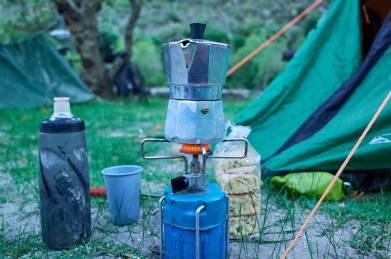 Tweede-Tol-Camp5